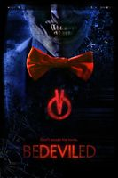 Bedeviled Full movie