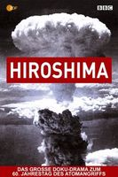 Hiroshima Full movie