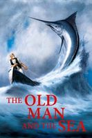 The Old Man and the Sea Full movie