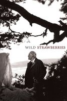 Wild Strawberries Full movie
