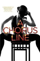 A Chorus Line Full movie