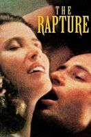 The Rapture Full movie