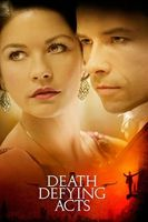 Death Defying Acts Full movie