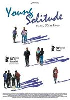Young Solitude Full movie