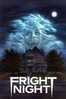 Fright Night Full movie