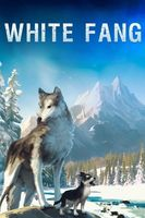 White Fang Full movie