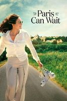Paris Can Wait Full movie