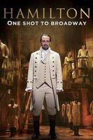 Hamilton: One Shot to Broadway Full movie
