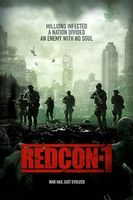 Redcon-1 Full movie