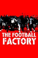 The Football Factory Full movie