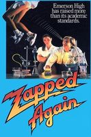 Zapped Again! Full movie