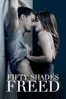 Fifty Shades Freed Full movie