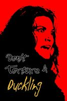 Don't Torture a Duckling Full movie