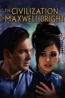 The Civilization of Maxwell Bright Full movie