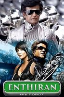 Enthiran Full movie