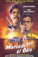 Marcado por el Odio Full movie