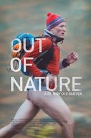 Out of Nature Full movie