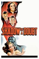 Shadow of a Doubt Full movie