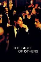 The Taste of Others Full movie