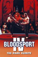 Bloodsport: The Dark Kumite Full movie