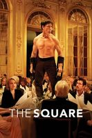 The Square Full movie