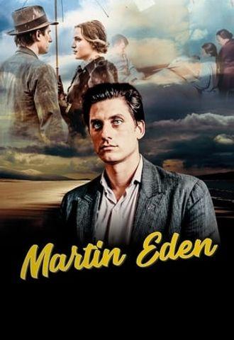 Martin Eden en streaming