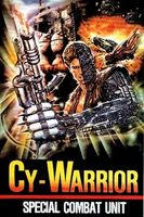 Cy-Warrior Full movie