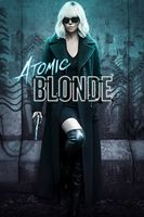 Atomic Blonde Full movie