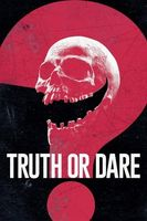 Truth or Dare Full movie