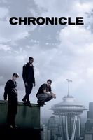 Chronicle Full movie