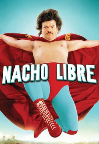 Super Nacho en streaming