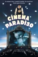 Cinema Paradiso Full movie