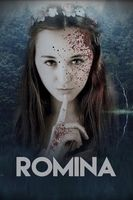 Romina Full movie