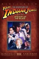 The Adventures of Young Indiana Jones: Mystery of the Blues Full movie