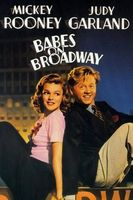 Babes on Broadway Full movie