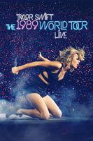 Taylor Swift: The 1989 World Tour - Live Full movie