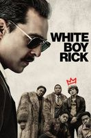 White Boy Rick Full movie