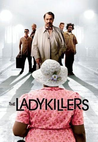 Ladykillers en streaming
