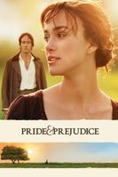Pride & Prejudice Full movie