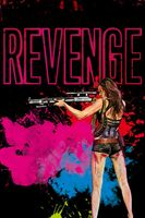 Revenge Full movie