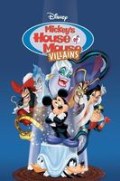Mickey's House of Villains Full movie
