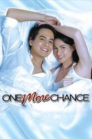 One More Chance Full movie