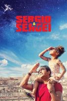 Sergio and Sergei Full movie