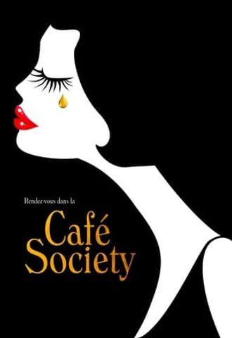 Café Society en streaming