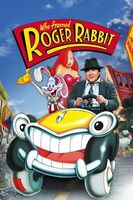 Who Framed Roger Rabbit Full movie