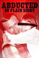 Abducted in Plain Sight Full movie