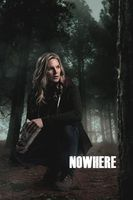 Nowhere to Be Found Full movie