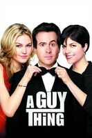 A Guy Thing Full movie