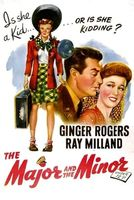 The Major and the Minor Full movie