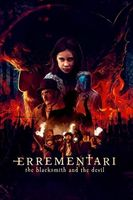 Errementari: The Blacksmith and the Devil Full movie